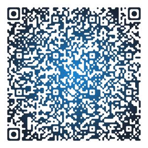 unitag_qrcode_1372873063653