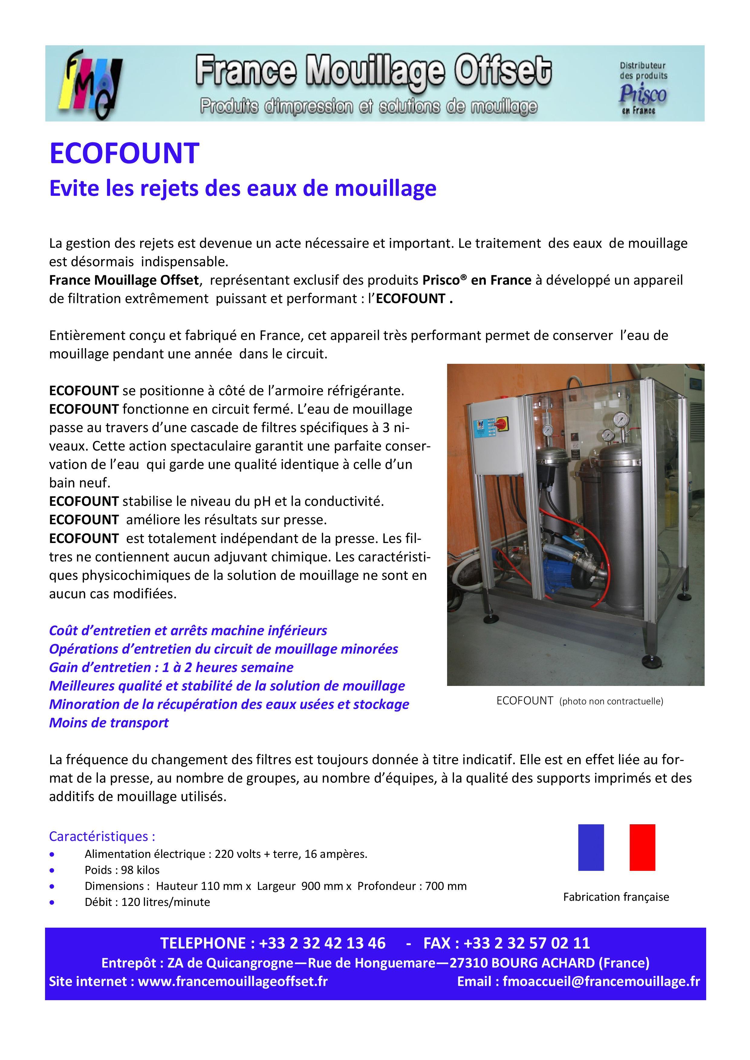 ECOFOUNT FICHE TECHNIQUE INTERNET 082013-page-001